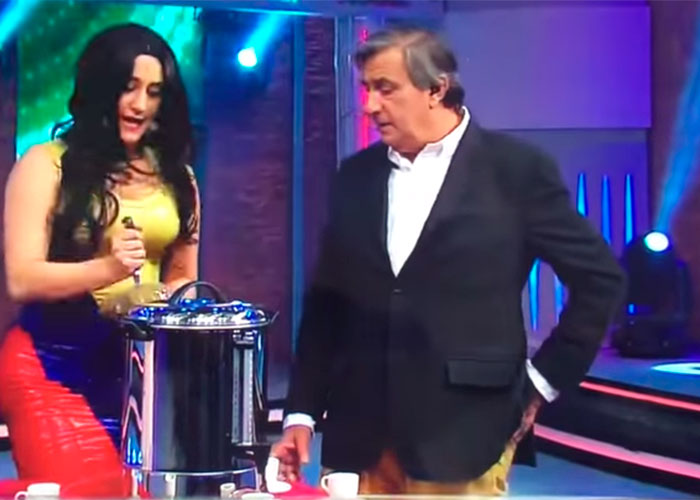 explotacion de prostitutas videos prostitutas colombianas