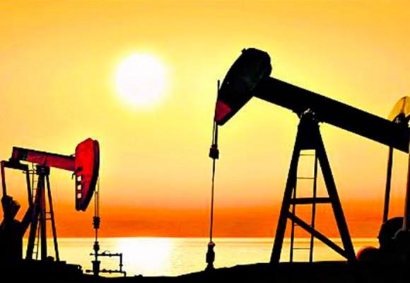 Consideraciones sobre la crisis petrolera