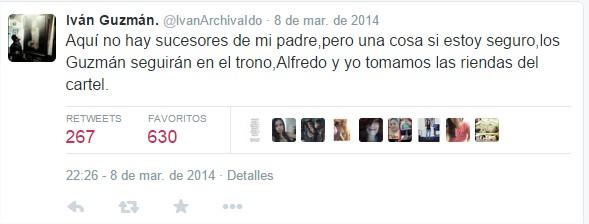 Iván Guzmán. (@lvanArchivaIdo) Twitter - Google Chrome_7