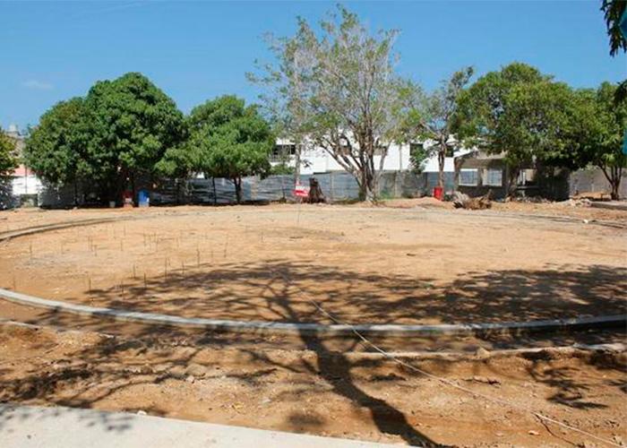 En La Guajira un asiento vale 2.5 millones de pesos