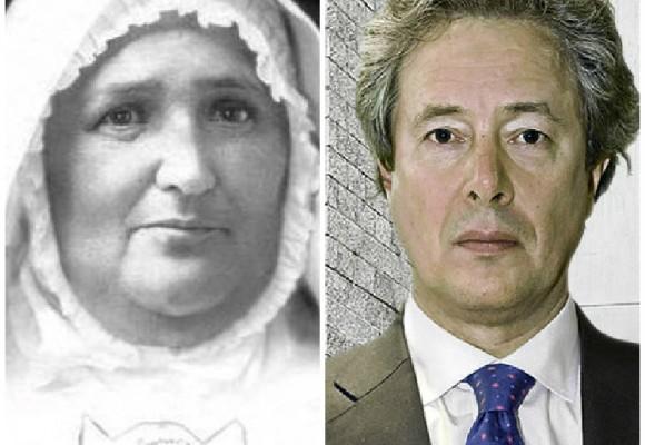 Pelea entre monjas y Caracol TV por la vida de la madre Laura