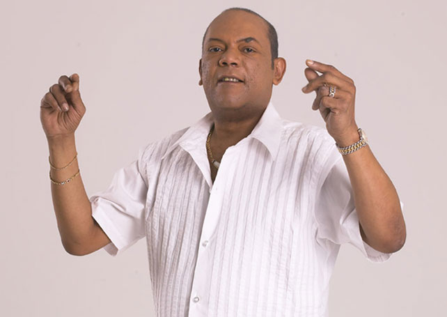 El Joe reinventó la música Afro y Caribe