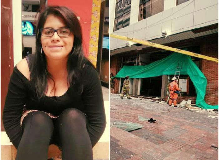 Los detenidos por los atentados de Bogotá: ¿profesionales o terroristas?