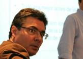 Alejandro Gaviria, un ministro que aún no se sienta cómodo en la silla