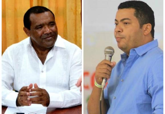 El alcalde de Riohacha responde