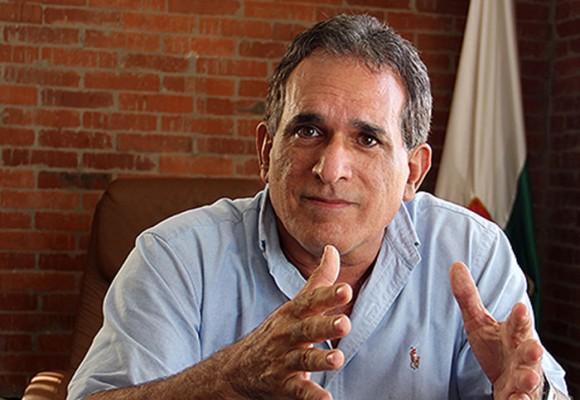 Carta abierta al alcalde de Sincelejo, Jairo Fernández