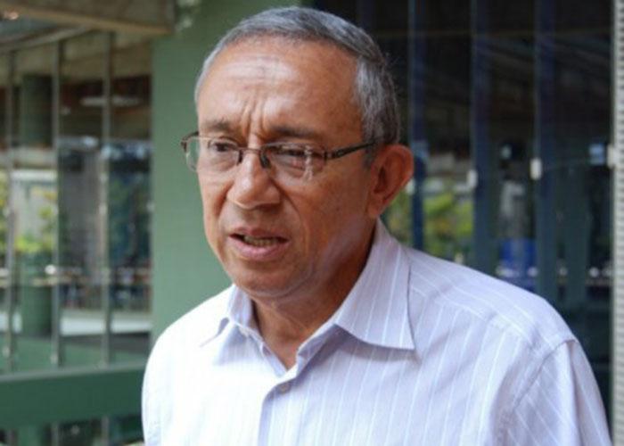 En defensa de Darío Acevedo y de la libertad de expresión