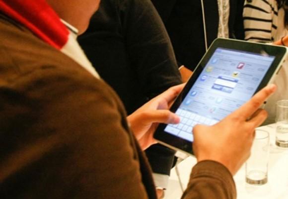 La contratación electrónica para combatir la corrupción