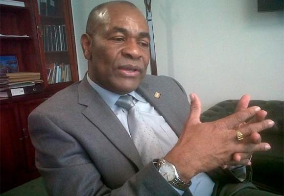 El senador Édison Delgado podría terminar salpicado con la detención del alcalde de Buenaventura