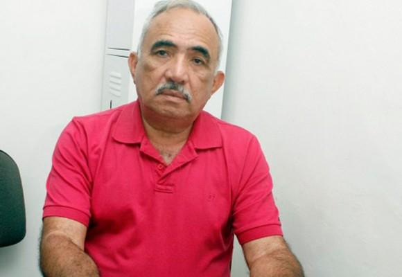 Los escándalos de Carlos Vergara, candidato a la Alcaldía de Sincelejo