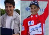 Esteban Cháves, el ciclista que estuvo a punto de morir