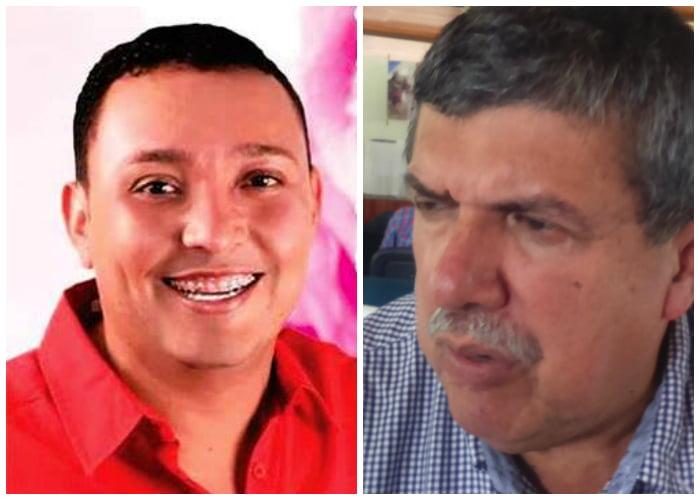 Política y narcotráfico en las elecciones del 2015 en Putumayo