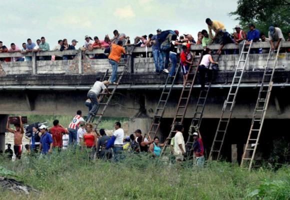 Redprodepaz exhorta a Colombia y a Venezuela al entendimiento