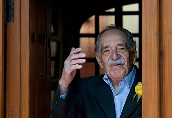El destino final de las cenizas de Gabo