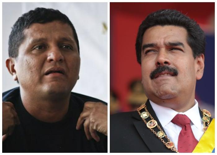 ¿Y si Maduro tiene razón?