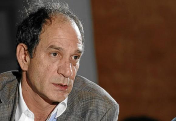 Juan Carlos Henao preside la subcomisión de expertos en La Habana