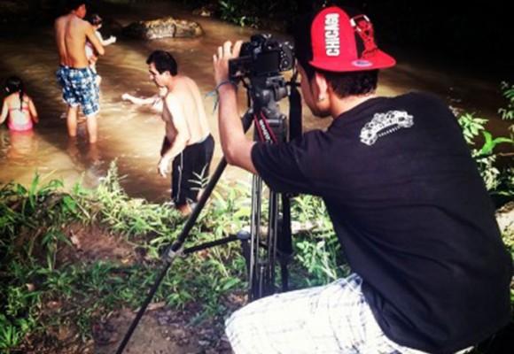 'Corazón del Guaviare', el documental que le canta a la biodiversidad