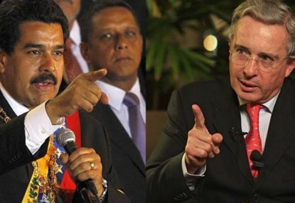 Colombia y Venezuela: el fracaso de la derecha e izquierda latinoamericana