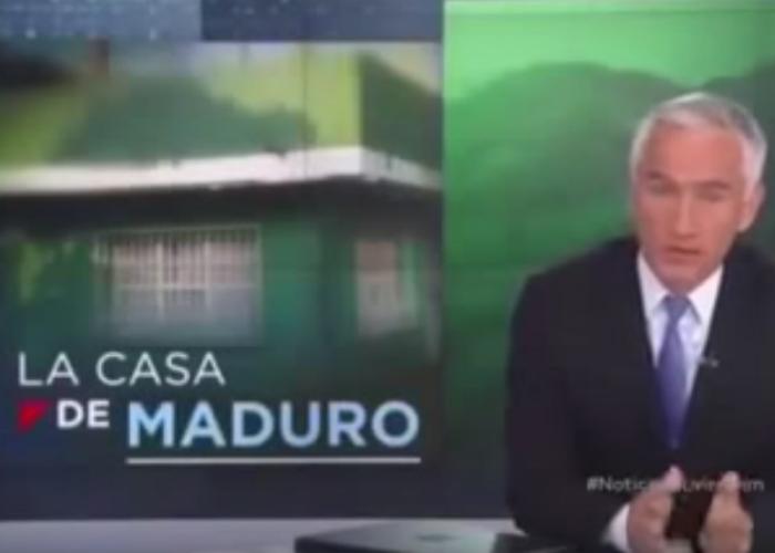 Video: la casa donde nació Maduro en Cúcuta