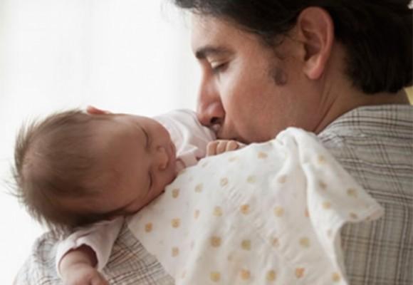 '¿Y dónde está el deber de los hombres en las paternidades responsables?'