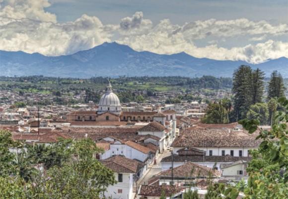Descontento por estratificación en Popayán
