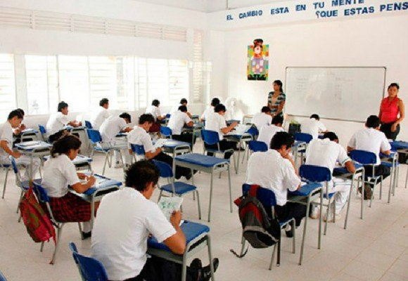 ¿Colombia la más educada de América Latina en 10 años?