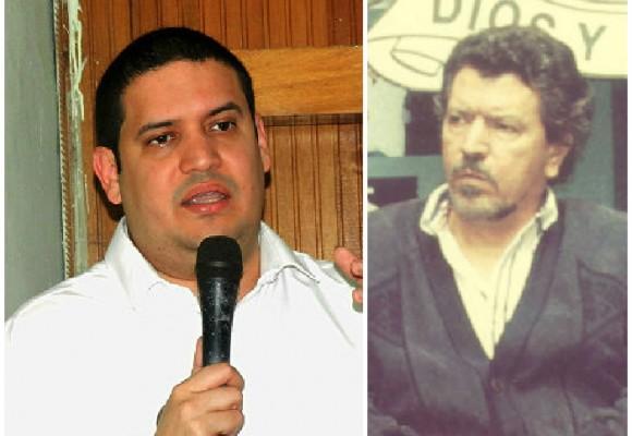 El peso de ser hijo de Miguel Rodríguez Orejuela