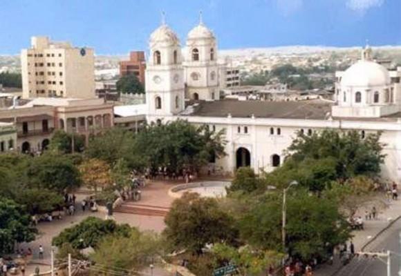 'La actividad política en Sucre se ha convertido en un sinónimo de deslealtad'