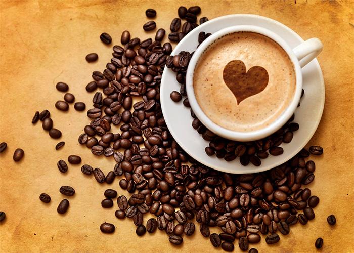 Café: 4 deliciosas opciones para salir de la zona de confort