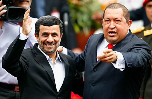 hugo-chavez-y-mahmud-ahmadinejad
