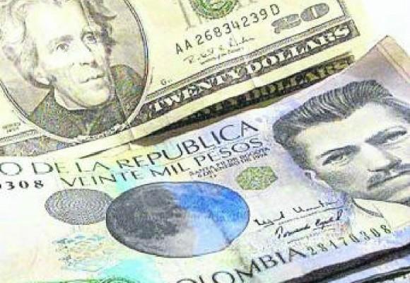 Dólar: malo a 1.800, malo a 3.000