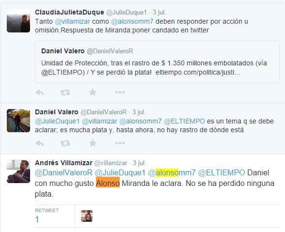tweet-unp