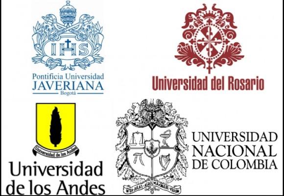 Estudiar en estas universidades garantiza un mejor empleo