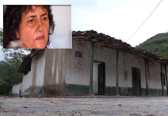 Jordan Sube, un municipio con 10 mil millones de presupuesto y un dueño: los Ferreira