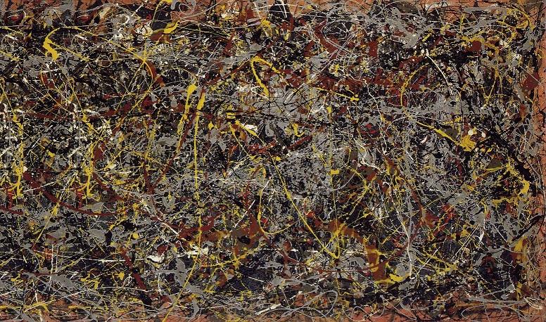 Las pinturas m s caras del mundo las2orillas for La alfombra mas cara del mundo