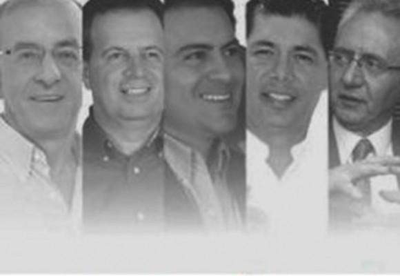 ¿Quién debe ser el nuevo alcalde de Ibagué?