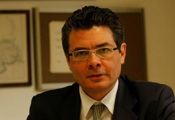 Carta a Alejandro Gaviria: el ministro y los hospitales públicos