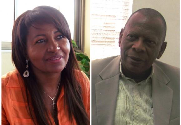 Amenazada la contralora de Buenaventura que tiene la prueba clave contra el Alcalde