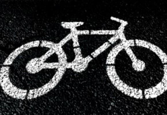 La moda del pedal