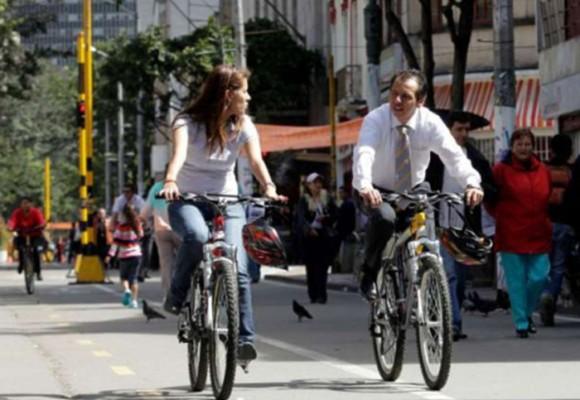 'La ciudad no es de la administración de paso, sino de sus ciudadanos'