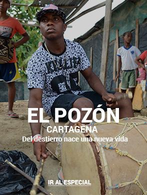 Cartagena - Ir al especial