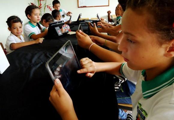 Colombia, el país latinoamericano que menos invierte en investigación