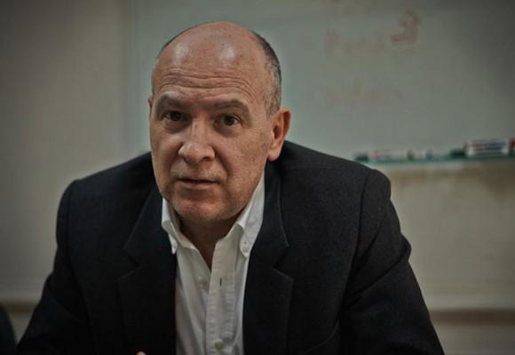 Cuatro reflexiones sobre la renuncia de Carlos Vicente de Roux