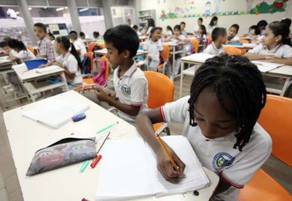 Sobre ciencia y las políticas educativas
