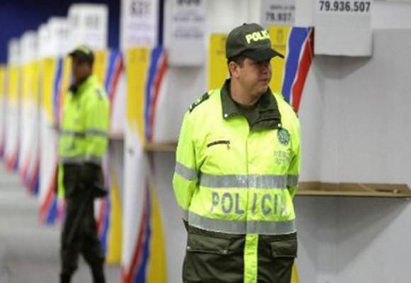 MOE advierte sobre irregularidades en publicidad política en el Putumayo