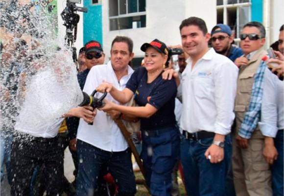 ¿Por qué Germán Vargas Lleras no fue a La Habana?
