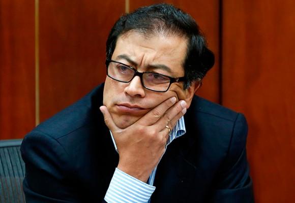 En plena crisis y gran incertidumbre, Colombia define sus candidatos presidenciales