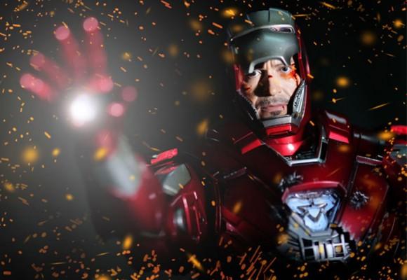 Un reactor inspirado en Iron Man estaría cerca de producir energía ilimitada