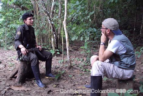 Foto: ConfidencialColombia.com