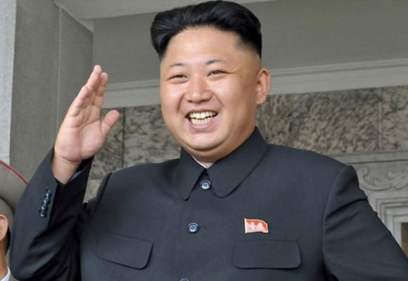 Kim Jong-un dará una paga extra a toda la población